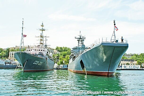 curiousua com ukraine crimea sevastopol black sea fleet photo joergen deleuran