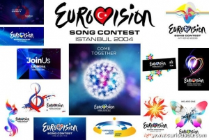 Ukraine and Eurovision 2003-2017