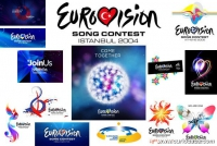 Ukraine og Eurovision Song Contest i 2003–2017